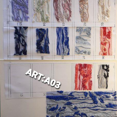 ART.A03