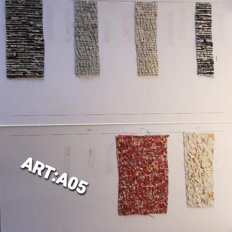 ART.A05