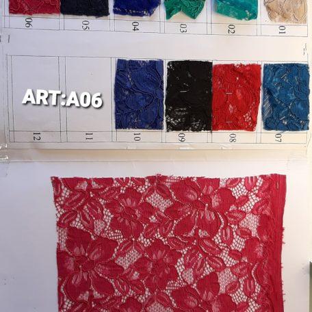 ART.A06