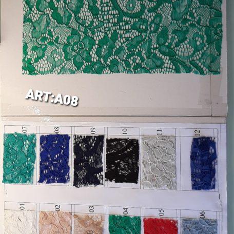 ART.A08