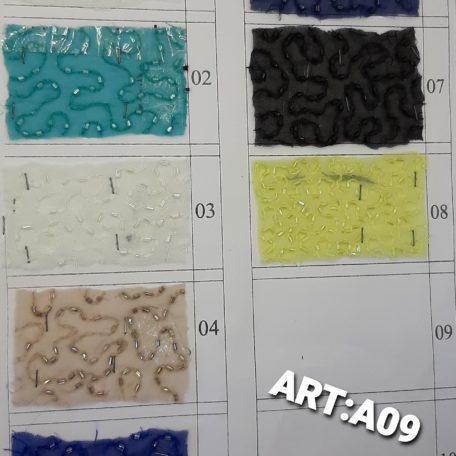 ART.A09